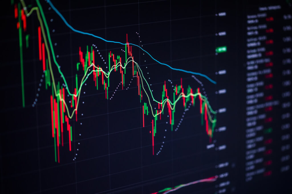 stock-charts-on-the-monitor-close-up-finance-and-s-CKYYPSV